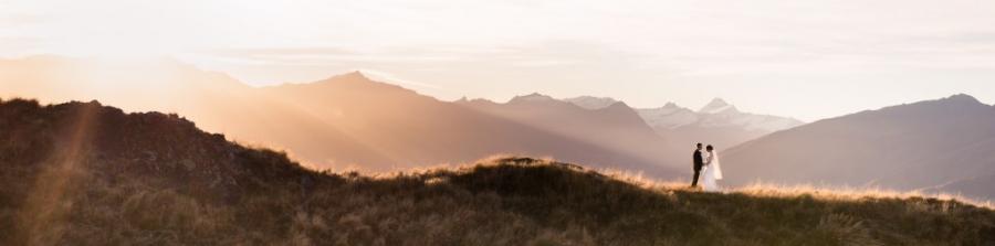 Mt Roy, Wanaka