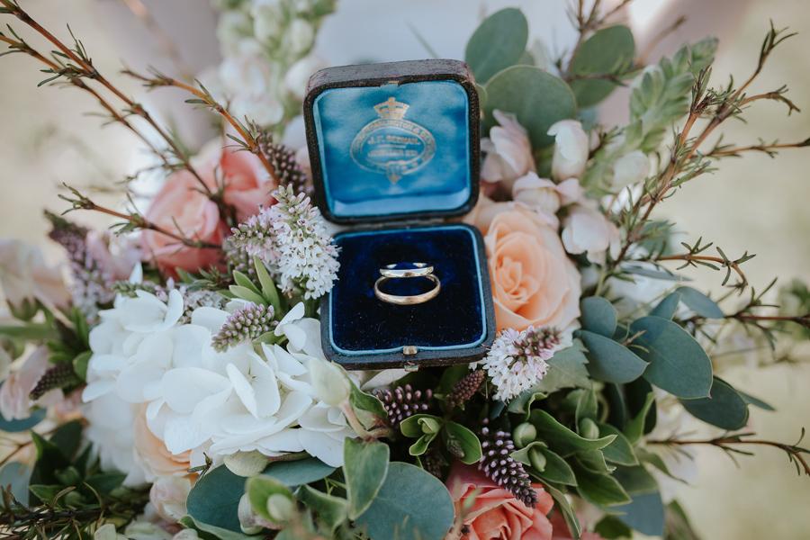 Tor | Queenstown Elopement Wedding | Mountaintop Ceremony | Queenstown ...