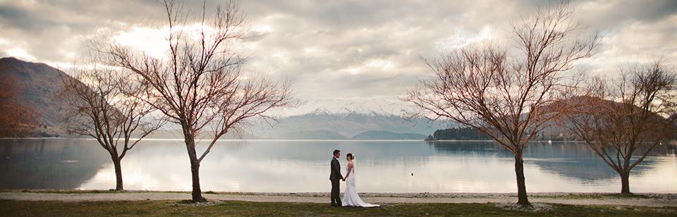 Destination Weddings Queenstown Wanaka Wedding Planners New Zealand